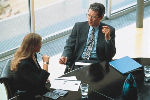 Как составить договор с заказчиком