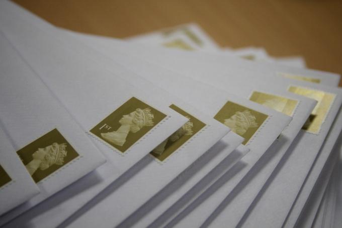 Как овладеть искусством делового письма