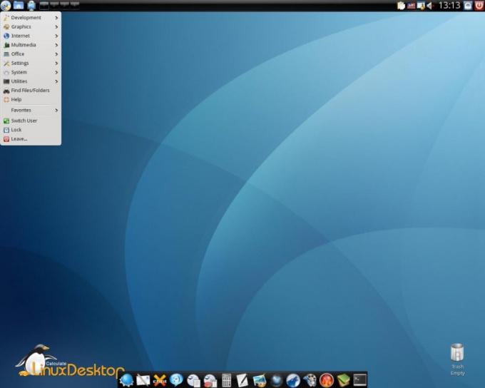 Как запустить игры на Линукс