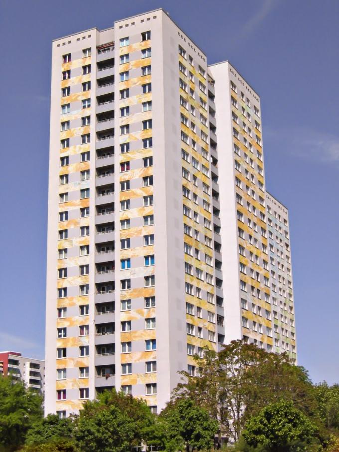 Как оформить квартиру в новостройке в собственность