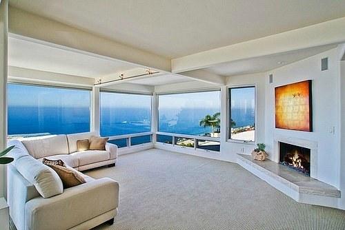Как выкупить арендуемое помещение