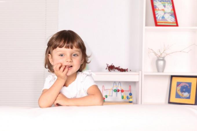 Как купить квартиру, если собственник - ребенок