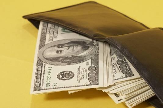 Как рассчитать банковский кредит