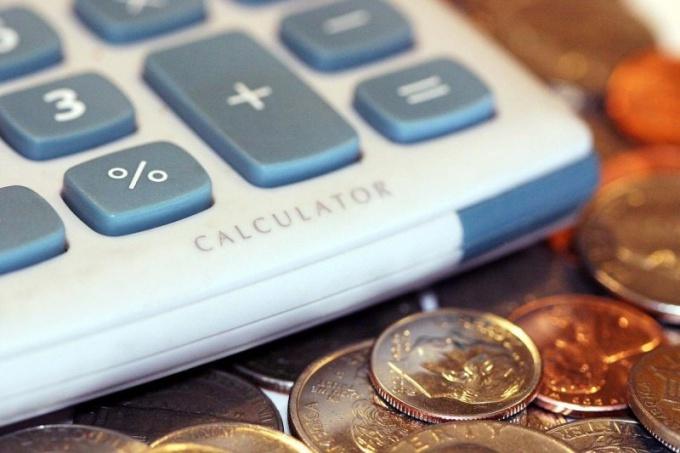 Как рассчитать национальный доход
