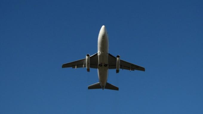 Как узнать стоимость авиабилетов