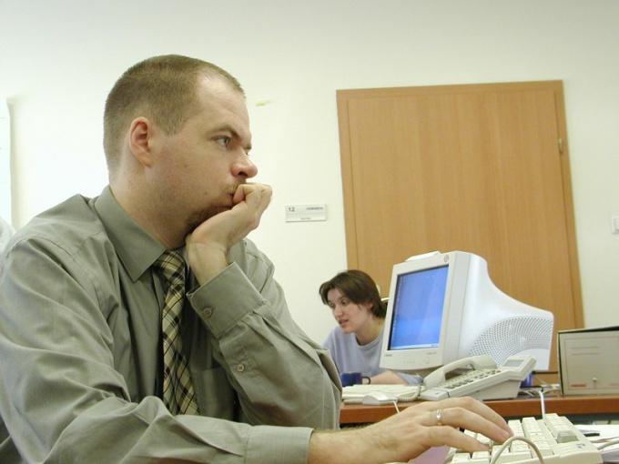 Как найти работу в Белгороде