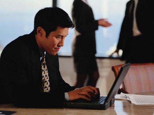 Как написать резюме для приема на работу