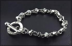 Как почистить потемневшее серебро