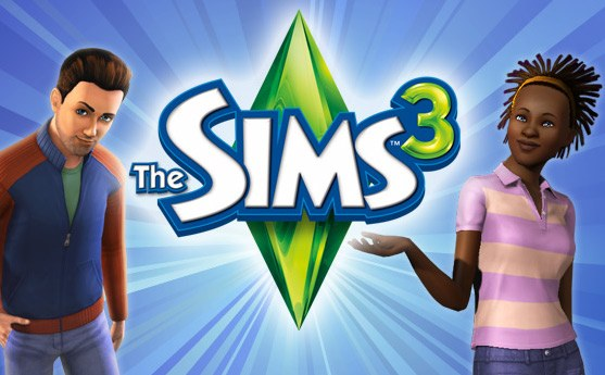 How to enter cheats for the Sims 3