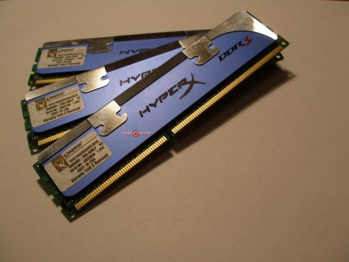 Как уменьшить загрузку оперативной памяти