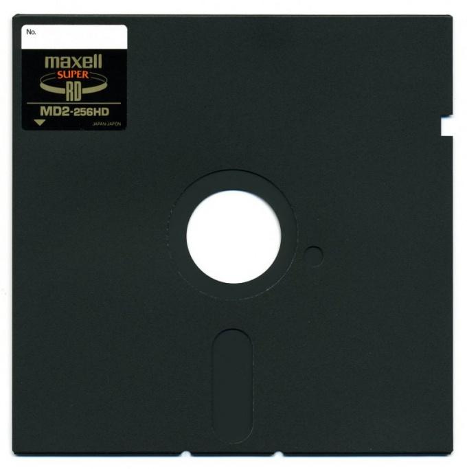 Как загрузить в режиме DOS