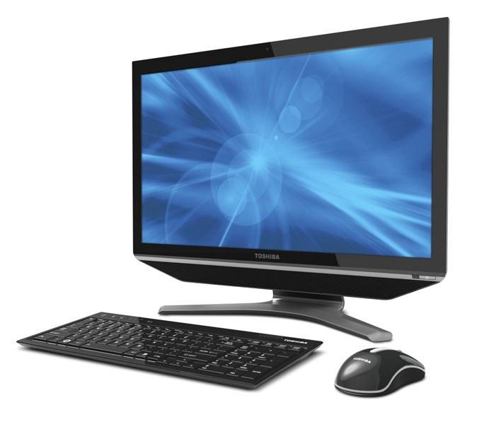 Как повысить работу компьютера