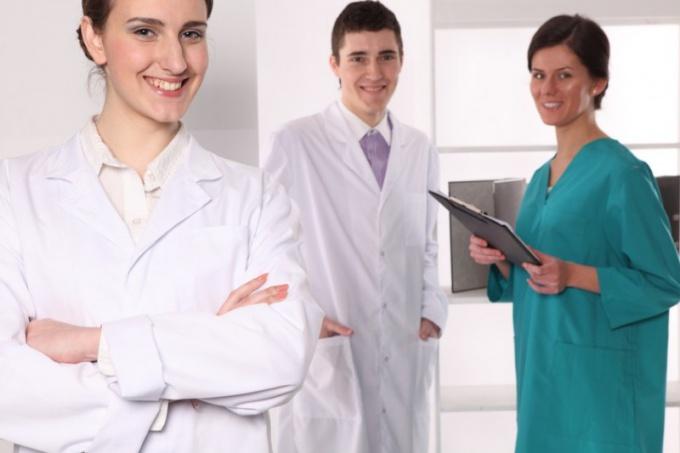 Как обследовать поджелудочную железу