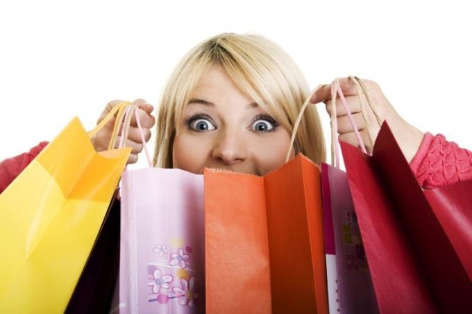 Как вернуть некачественный товар без чека