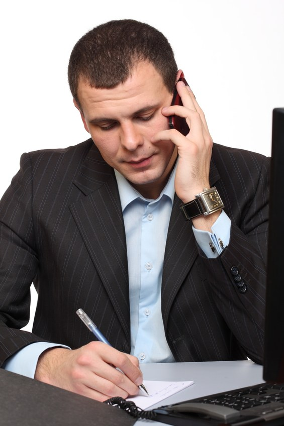 Как получить господдержку малого бизнеса