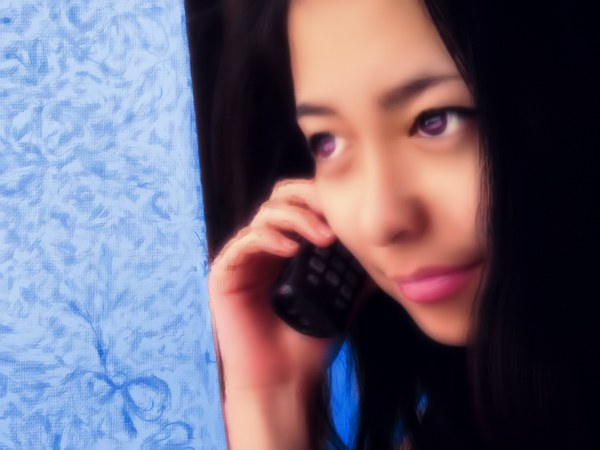 Как записать разговор с мобильного телефона