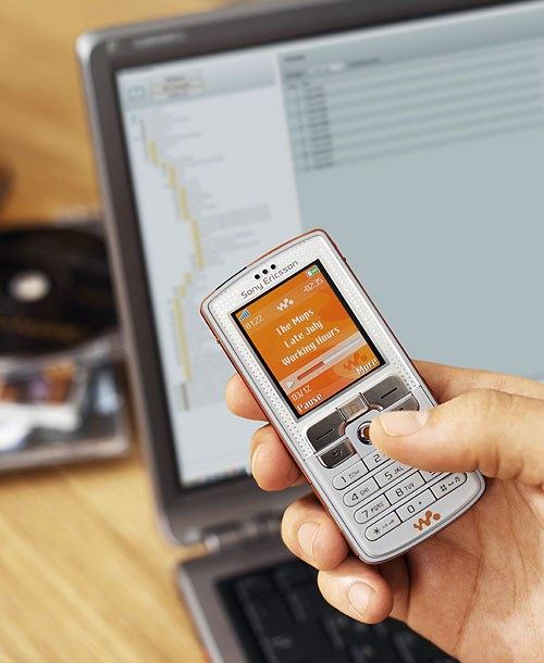 How to find owner mobile phone