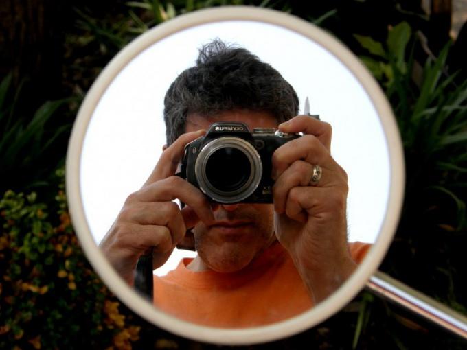 Как выбрать образ для фотосессий