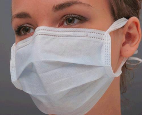 Как предотвратить кашель