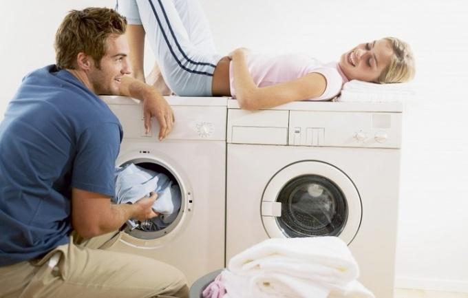 Как стирать сатин