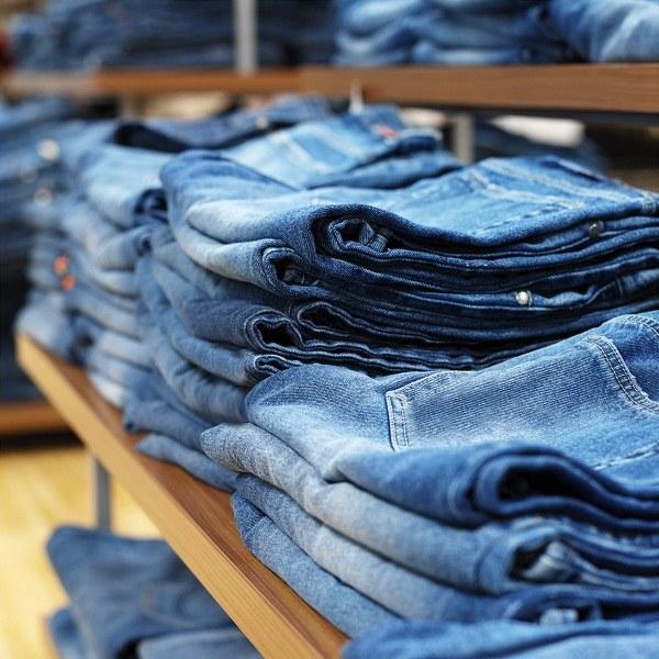 Как вычислить размер одежды