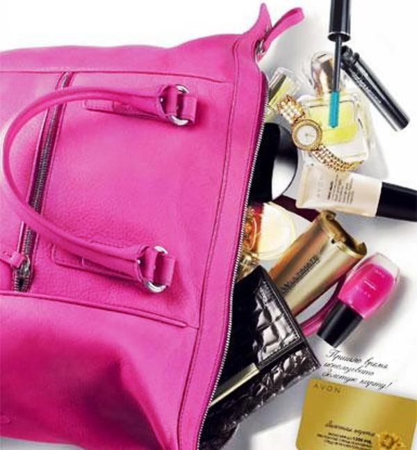 How to distinguish real cosmetics from forgery