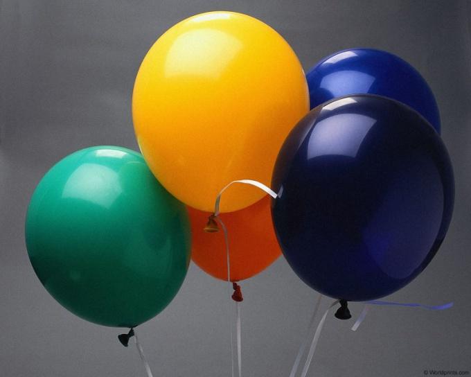 Как устроить другу день рождения