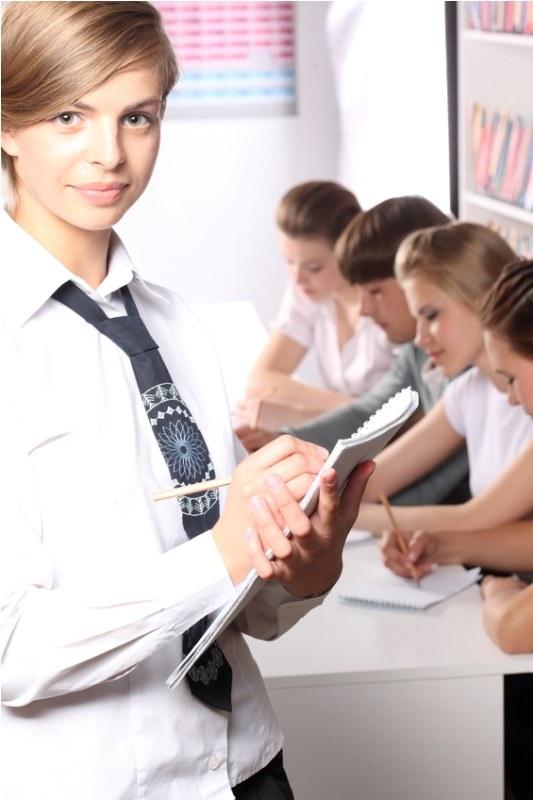 Как обобщать педагогический опыт