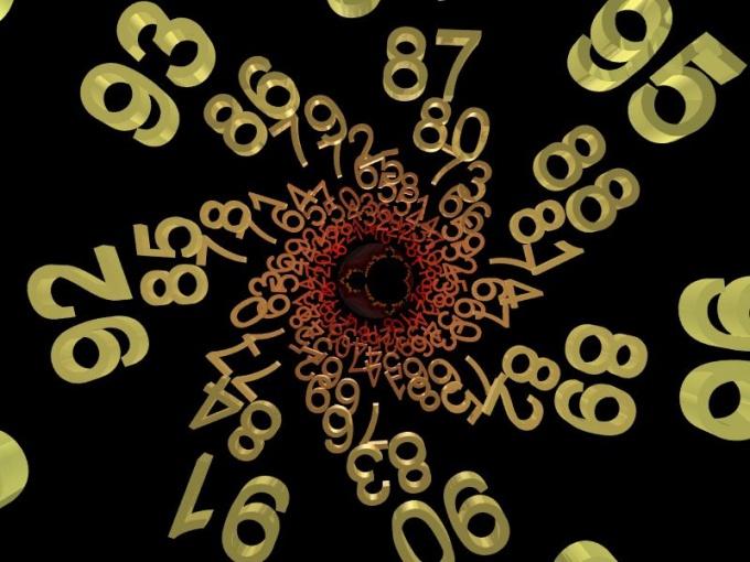 Как найти корень степени из числа