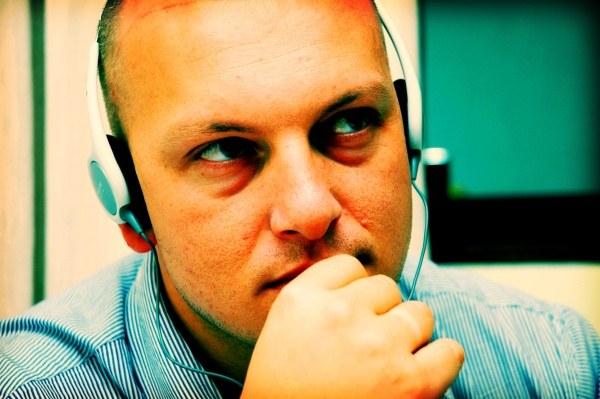 Как обнаружить прослушивающие устройства