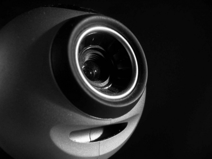 Как сделать из цифровой камеры веб-камеру
