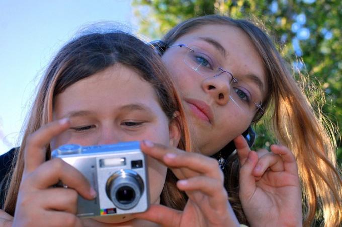 Как ретушировать фотографии: советы профессионала