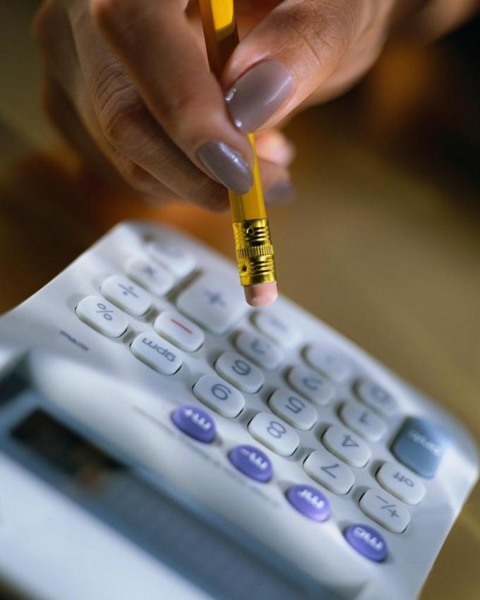 Как рассчитать коэффициент к2 ЕНВД
