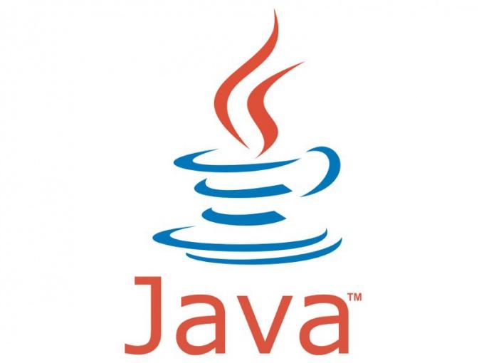 Как включить Java в Opera