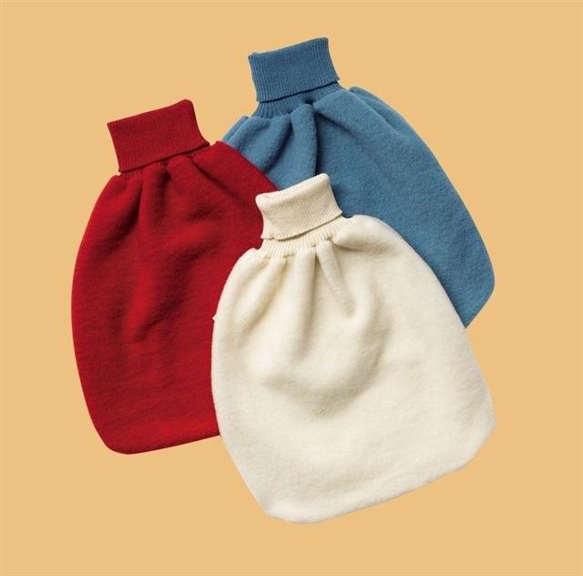 Как зашить мешок