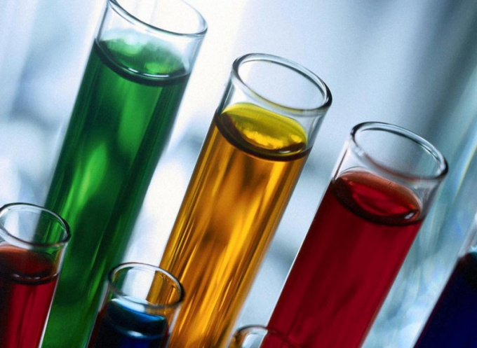 How to obtain copper hydroxide