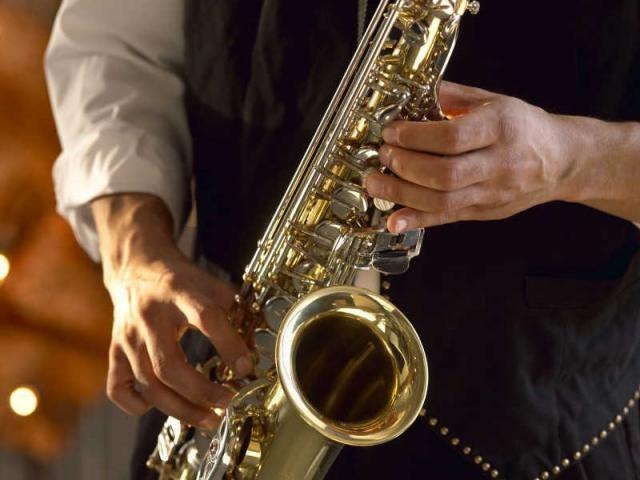 Как понимать джаз