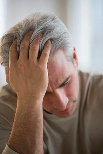 Как вылечить насморк от аденоидов у детей