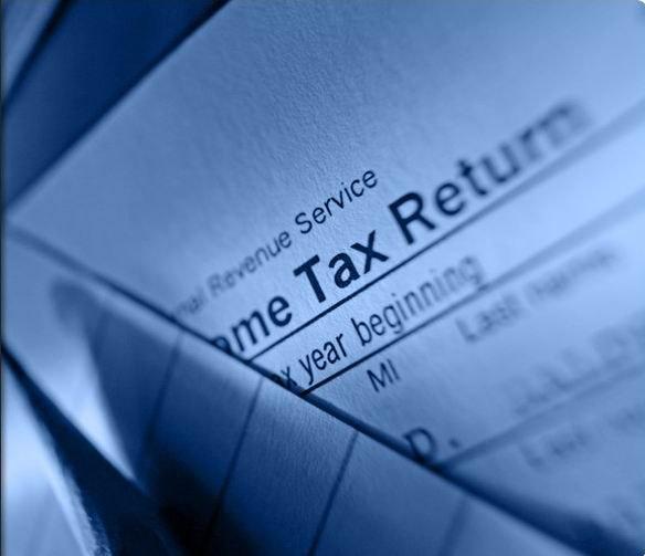 Как получить tax free в Москве
