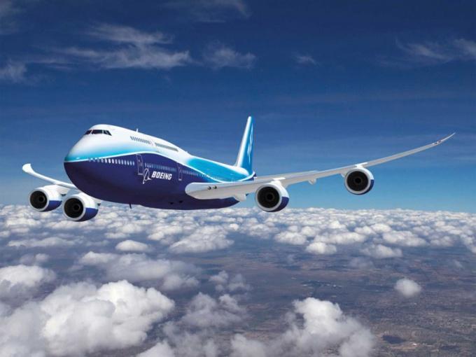 Как долететь до Ростова-на-Дону