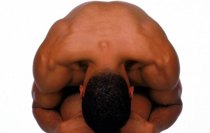 Как развить гибкость позвоночника