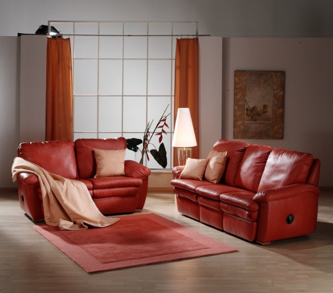 Как назвать фирму мебели