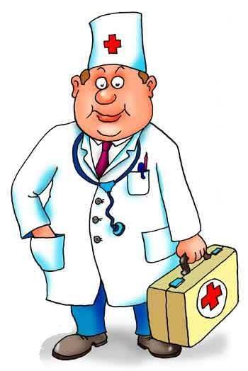 Как получить лицензию врача