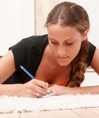 Как составить письмо работодателю