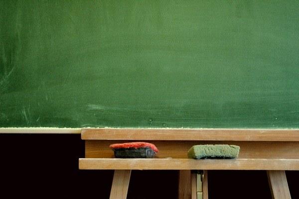Как сделать школьную доску