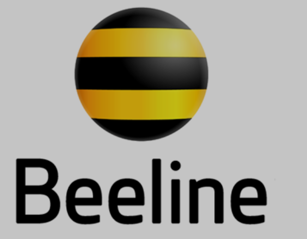 "How to connect with the operator ""Beeline"""