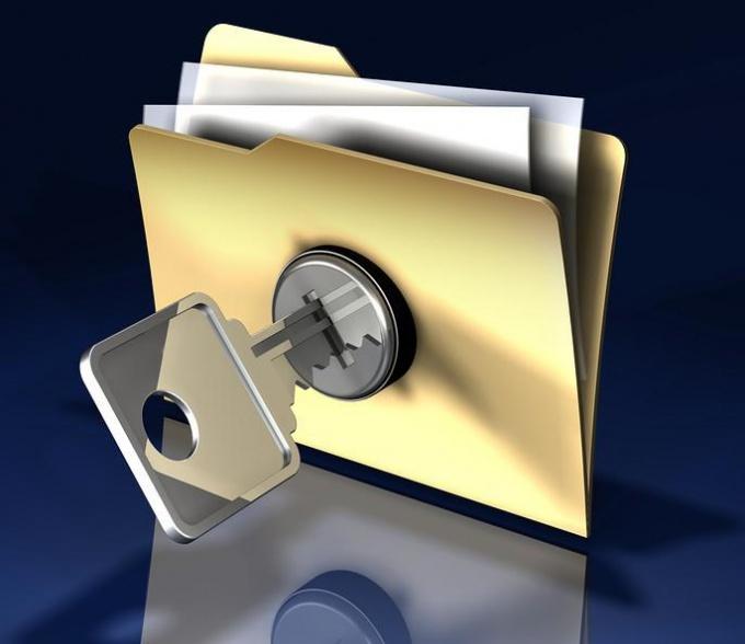 Как распаковать архив с паролем