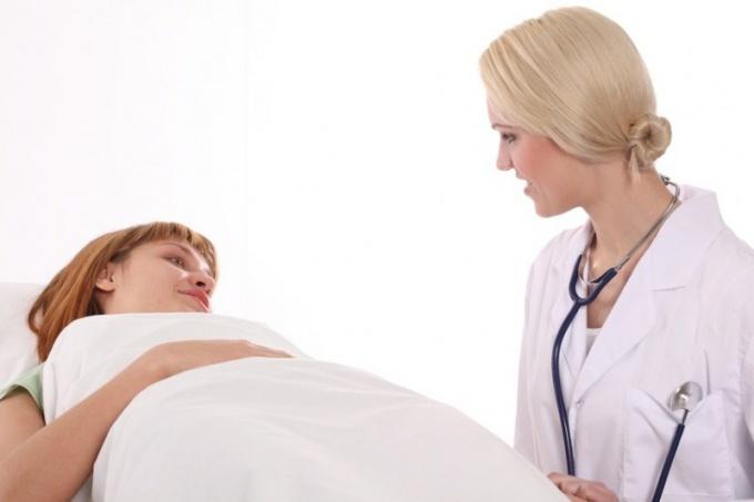 Как проверить желудочно-кишечный тракт