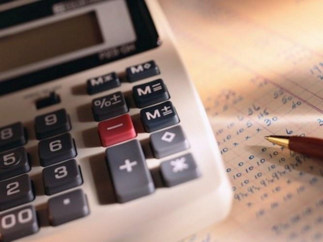 Как определить восстановительную стоимость