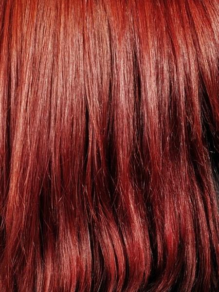 в какой цвет перекраситься из красного